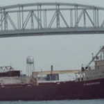 bluewaterbridgefreighter740by555_23jan2011.jpg