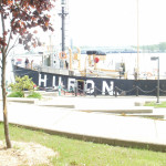huron_ship_jun2011