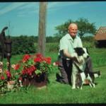 grandpa_krumm_pump_dog