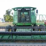 tractor_equipment